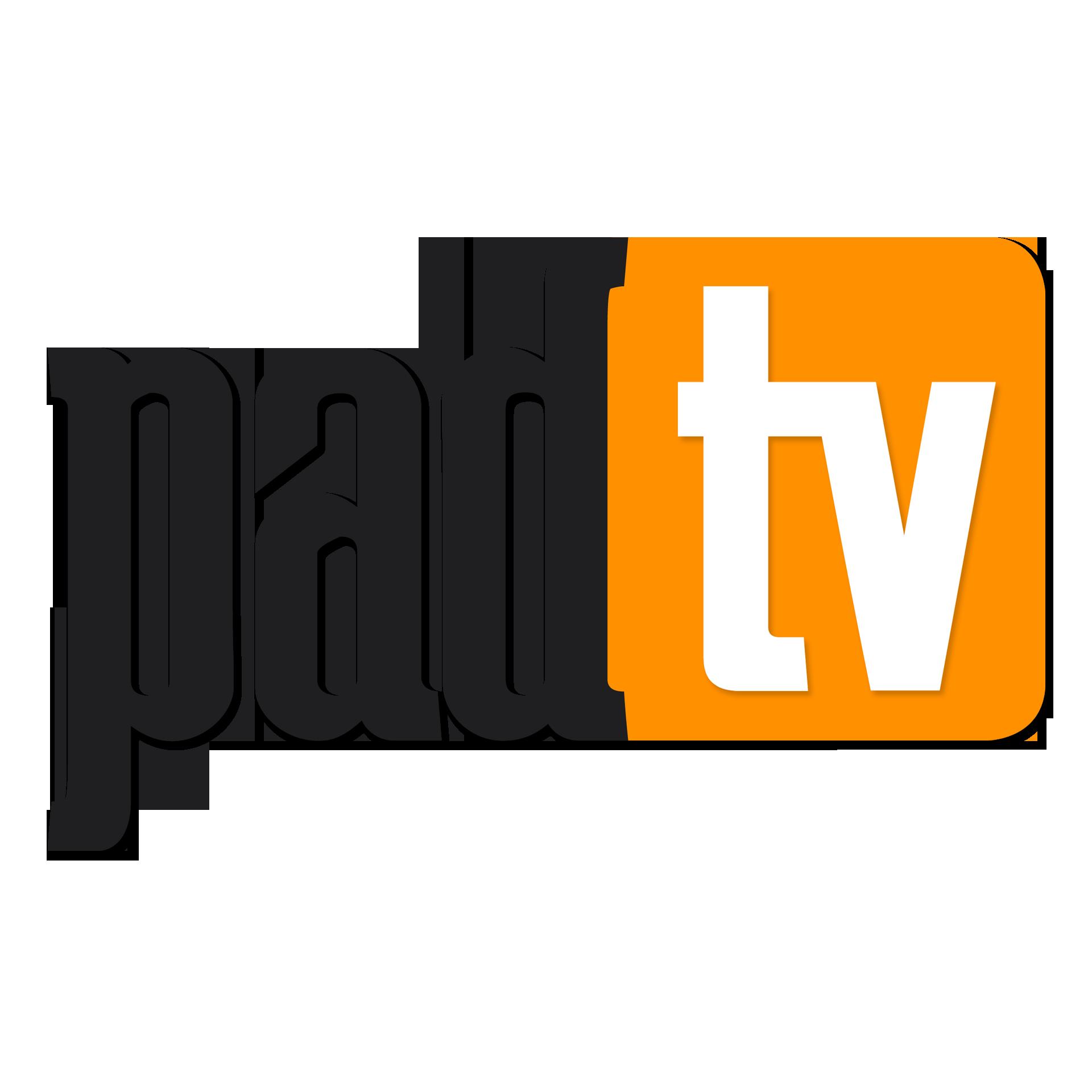 www.padtv.pl