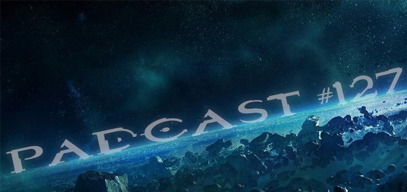 padcast-127