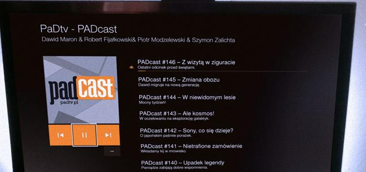 padcast_aplikacja_blog