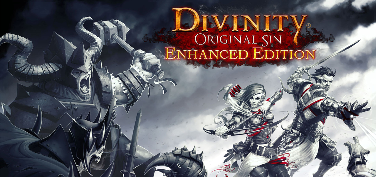 Divinity konkurs