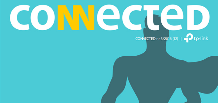 connected_magazine