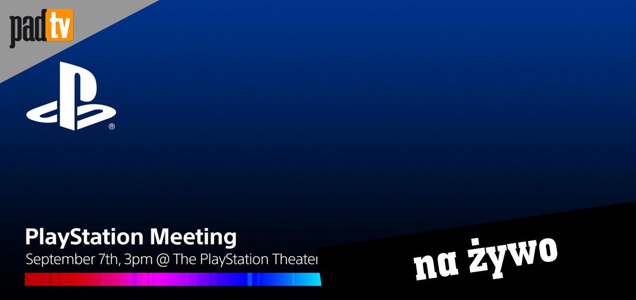 ps_meeting_zapowiedz