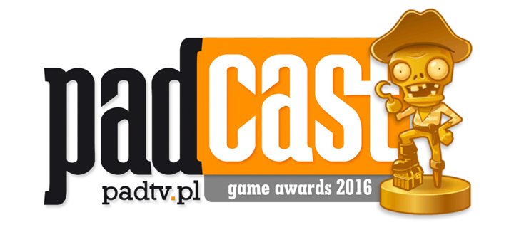 padcast-game-awards-2016